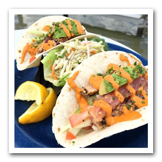 point-lookout-ny-tacos